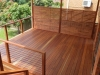 SPOTTED GUM-DECK-SCREEN.jpg