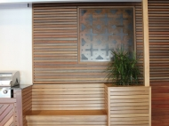 decking_sydney_showroom_35