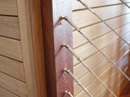 decking_sydney_showroom_31