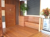 decking_sydney_showroom_27