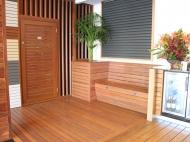decking_sydney_showroom_27