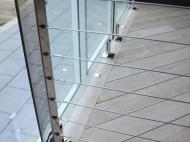 decking_sydney_showroom_23