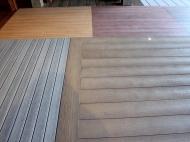 decking_sydney_showroom_19