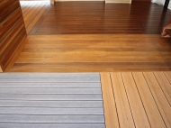 decking_sydney_showroom_18