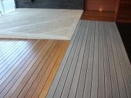 decking_sydney_showroom_17