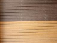 decking_sydney_showroom_16