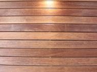 decking_sydney_showroom_15