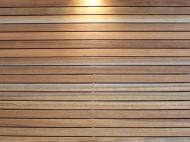 decking_sydney_showroom_14