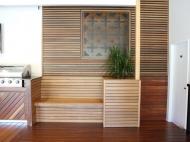 decking_sydney_showroom_10