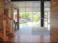 decking_sydney_showroom_7