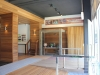 decking_sydney_showroom_6