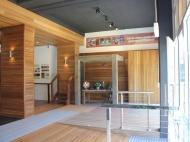 decking_sydney_showroom_6
