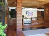 decking_sydney_showroom_5
