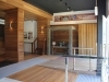 decking_sydney_showroom_4