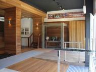 decking_sydney_showroom_4
