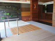 decking_sydney_showroom_3