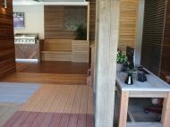 decking_sydney_showroom_2