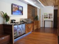 decking_sydney_showroom_1