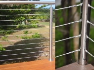STAINLESS-STEEL-MODULAR-HANDRAIL-AND-POSTS-WITH-STAINLESS-STEEL-TENSION-WIRES-Composite