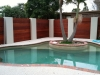 Pool Area Decking Sydney