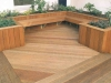 Beautiful Timber Decking