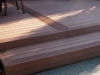 Timber Treated Decking