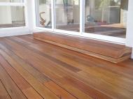 decking-sydney-7_0