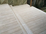 decking sydney millboard enhanced grain limed oak.jpg