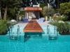 Pool Deck Sydney