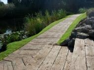 millboard driftwood decking walkway.jpg