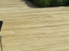 millboard oak enhanced grain decking.jpg