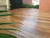 spotted_gum_timber_decking_melbourne.jpg