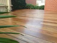 spotted_gum_timber_decking_melbourne.jpg