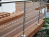 yellow-balau-smooth-21x145-decking.jpg