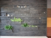 decking_sydney_showroom_36