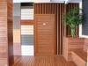 decking_sydney_showroom_26