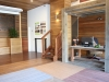 decking_sydney_showroom_20