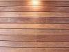 decking_sydney_showroom_15