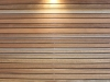 decking_sydney_showroom_14