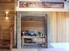 decking_sydney_showroom_12