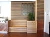 decking_sydney_showroom_10