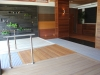 decking_sydney_showroom_3