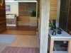 decking_sydney_showroom_2