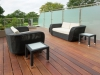 ironbark_timber_decking_big.jpg