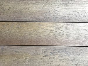 Millboard Coppered Oak