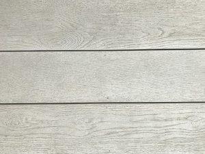 Millboard Limed Oak