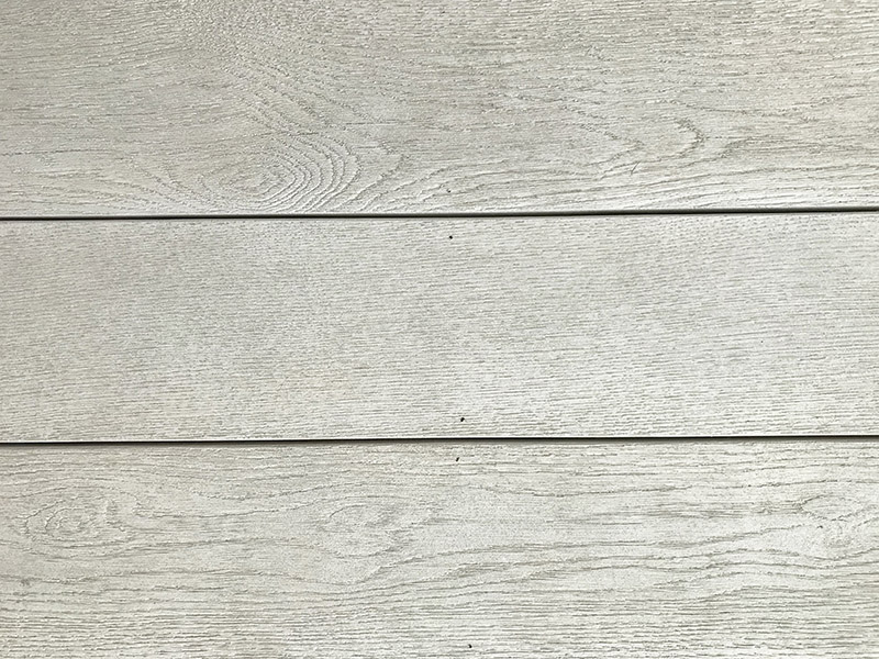 Millboard Limed Oak