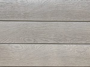 Millboard Smoked Oak