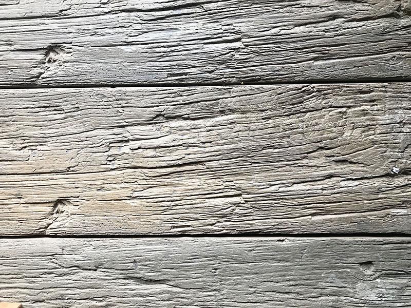Millboard Vintage