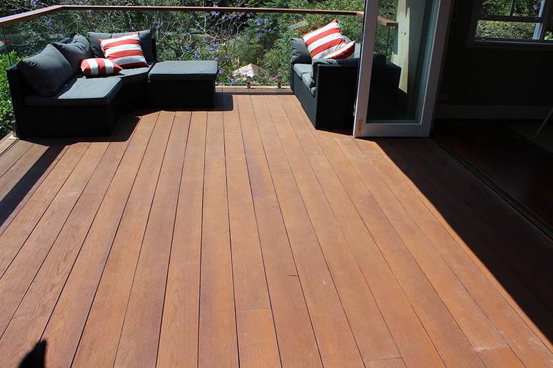 Buy millboard decking decking sydney